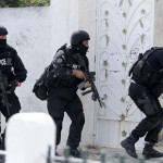 Tunisia: Counter-terror Law Endangers Rights Legislate Safeguards Against Abuse