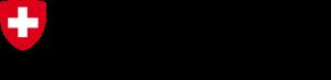 DFAE_logo