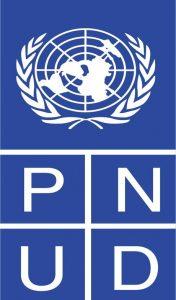 PNUD_logo