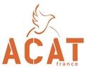 acat-logo-qpr