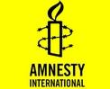 amnesty-logo-qpr