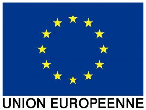 logo_europe_ue